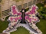 amazing butterfly | Garden Ideas | Pinterest
