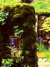 ... Japanese Garden Design to Feng Shui Homes and Yard Landscaping Ideas