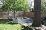 Ideas, Gardens Boxes, Tiny House, Gardens Galore, Raised Gardens ...