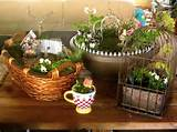 diy fairy gardens our complete list of ideas flea market gardening