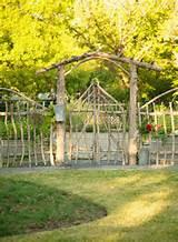 gate idea
