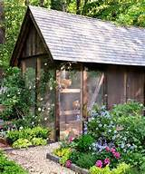 the chickens 10 ways to build a better chicken coop this old house