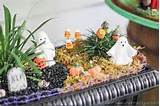 Ten Unique Fairy Garden Ideas | eBay