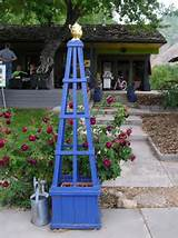 Fun detail! | Garden/Yard ideas I Love | Pinterest