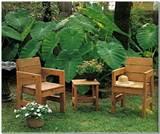 unusual garden furniture unique garden furniture ideas