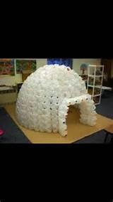 idea for winter theme in dramatic play center preschool ideas