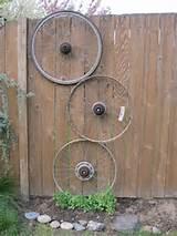 DIY Trellis Ideas For Your Garden | Decozilla