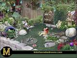 ... fairy+garden+design+ideas-fairy+gardens-minitature+fairy+garden+design