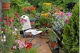 apartment balcony garden ideas book covers