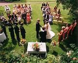 Mini wedding, festa de casamento pequena, casamento íntimo