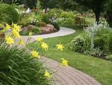 better home and garden landscape ideas garden landscape ideas