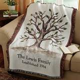 Home & Garden Gifts