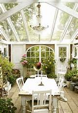 indoor garden garden ideas pinterest