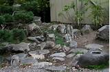 garden really cool japanese diy rock garden designs ideas for small