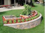 Easy Garden Project and Ideas | MF Home Design
