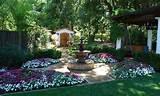 mediterranean garden landscaping ideas landscaping gardening ideas