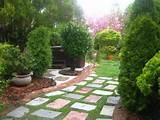 ... Backyard Japanese Garden Ideas > Backyard Japanese Garden Ideas With