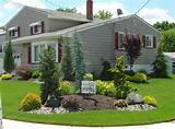 picture provided by scenic view landscaping in port reading nj 07064