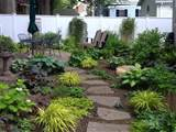 low maintenance landscaping ideas garden landscape design photos