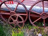 junk garden garden of eden junk edition pinterest