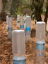 ... Garden irrigation ideas image that is posted at related category