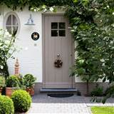 your front garden with these design ideas front garden design ideas