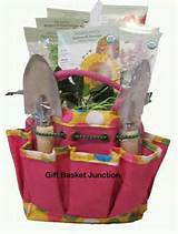 organic gardener great gift ideas pinterest