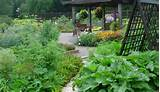 small-garden-garden-design-sweet-small-vegetable-garden-ideas-youtube ...