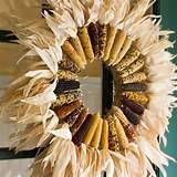 15 ideias para decorar sua festa junina
