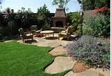 ranch house backyard designEdition Chicago | Edition Chicago