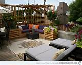 image prideaux design who wouldn t want to be in this outdoor