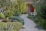 small front yard designsouthern california landscapingalida aldrich