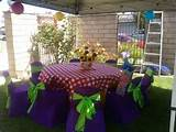 ... Party Theme, Birthday Party Ideas, Fairy Tea Parties, Garden Birthday