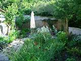 Portfolio of Other Landscaping Projects- Brett Hardy Landscape
