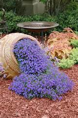 gorgeous english garden ideas pinterest