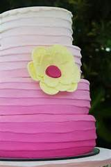 ideas pastel butterfly garden party planning ideas supplies idea cake