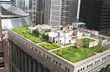 urban gardens on garden with creative urban roof gardens designs