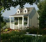 little cottage plans and building kits tiny country getaways and