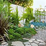 ideas simple landscaping ideas landscaping ideas galleries rock