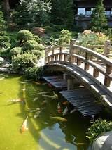 ... Ideas Japanese Gardens homesthetics net 8 Backyard Landscaping Ideas