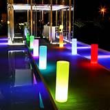 ... outdoor lighting LED lighting ideas garden lighting LED lamps design