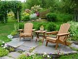 my zen garden japanese garden ideas pinterest