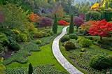Gartengestaltung: 109 wunderschöne Garten Ideen – Paradies auf ...