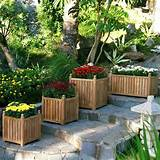 diy landscaping garden ideas source awesome diy backyard garden ideas