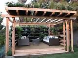 by jamie durie outdoor spaces patio ideas decks gardens hgtv