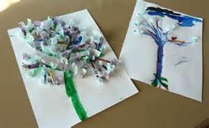 ... ://www.jeannewinters.com/2011/03/spring-break-kids-craft-project.html