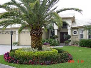 florida tropical landscaping ideas our services north lake garden