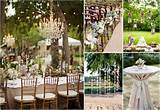 Country Garden Inspiration - Bajan Wed : Bajan Wed