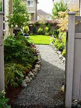 Garden Designers Roundtable: Designers Home Landscapes | Personal ...