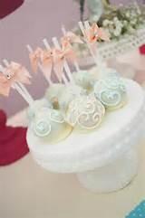 ... Ideas Butterfly Garden Birthday Party Planning Ideas Supplies Idea